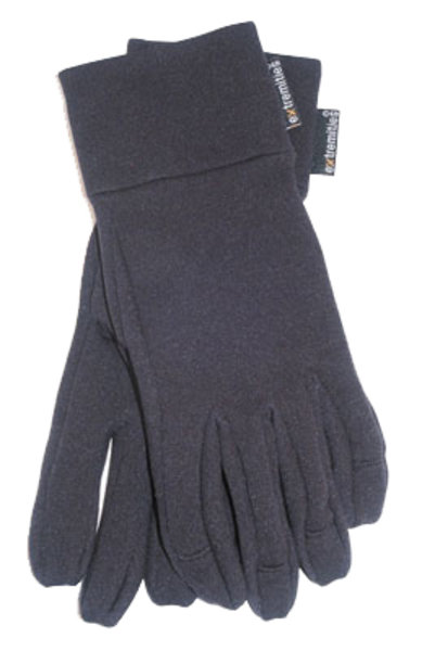 E Power Stretch Glove