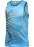 Craft PR Sublimated Singlet M