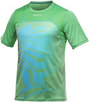 Craft PR Sublimated Tee M