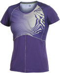Craft PR Sublimated Tee W