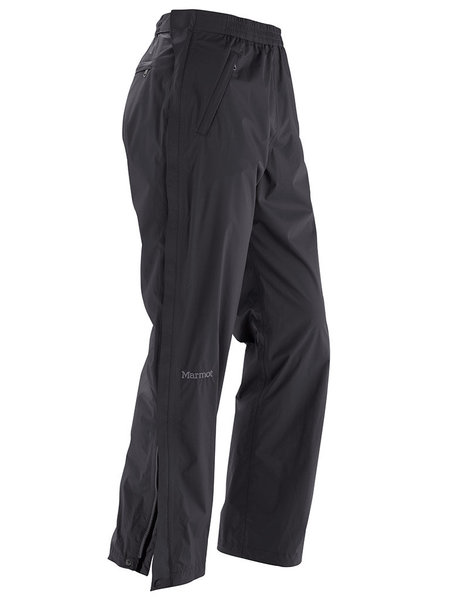 M PreCip Full Zip Pant