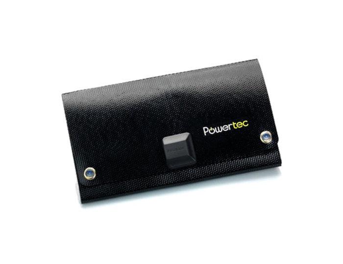 Powertec PT 3 USB Flex.