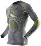X-Bionic RADIACTOR EVO Shirt Long Sleeves  MAN