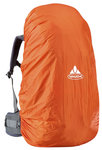 Vaude Raincover for backpacks 55-80l