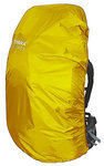 Terra Incognita RainCover XL