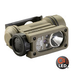 Streamlight Sidewinder Compact II Military