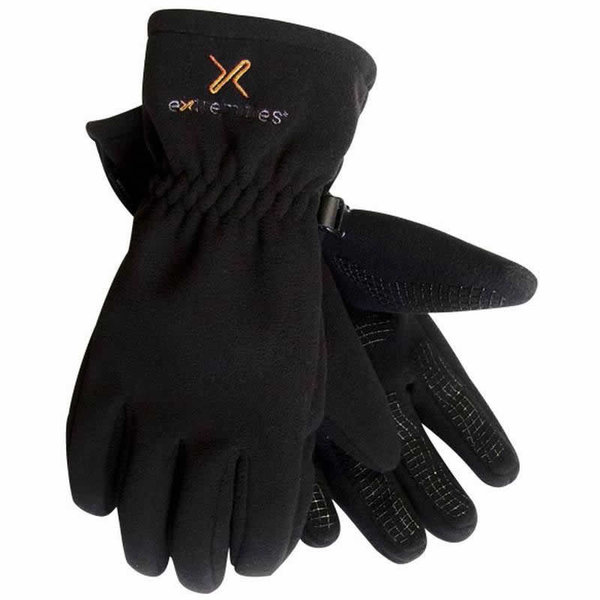E Sticky Windy Glove