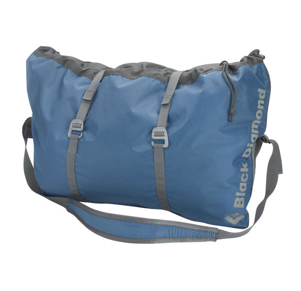B Super Chute Rope Bag