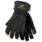 Extremities Super Windy Glove