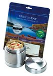 Trek'n Eat Tester Peronin Orange High Tech Wholegrain Muesli