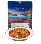 Trek'n Eat Tester Red Fish Curry
