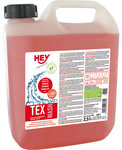HEY-Sport Tex Wash 2,5L