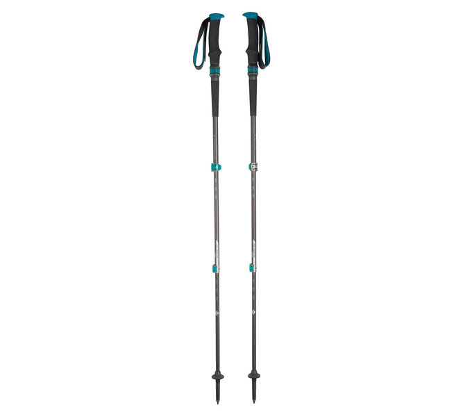 B Trail Pro Shock Women