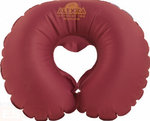 Alexika Travel Pillow - Neck Pillow Air
