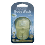Sea To Summit Trek & Travel Body Wash Pocket Soap