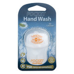 Sea To Summit Trek & Travel Hand Wash Pocket Soap