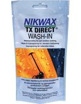 Nikwax Tx direct wash-in 100 ml