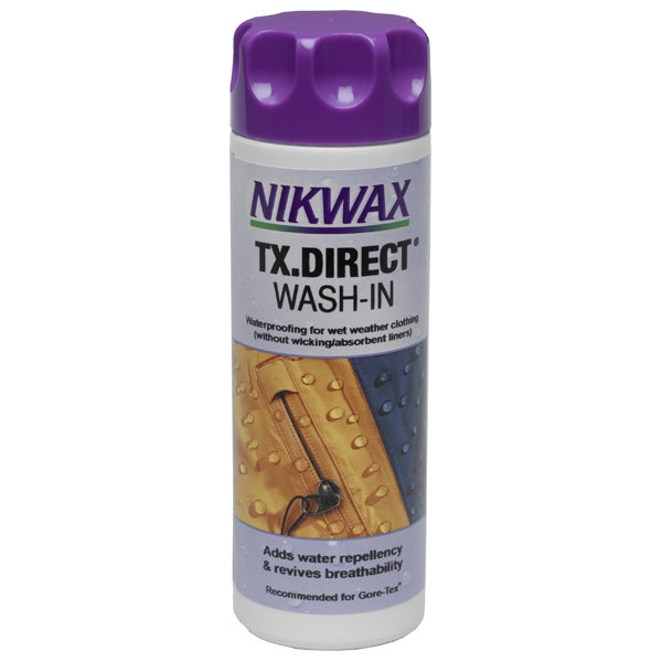 N Tx direct wash-in 300 мл