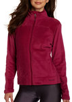 Marmot Womens Ana Fleece