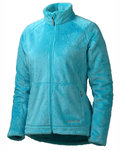 Marmot Womens Flair Jacket