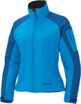 Marmot Womens Gravity Jacket