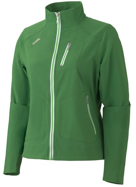 M Womens Levity Jacket