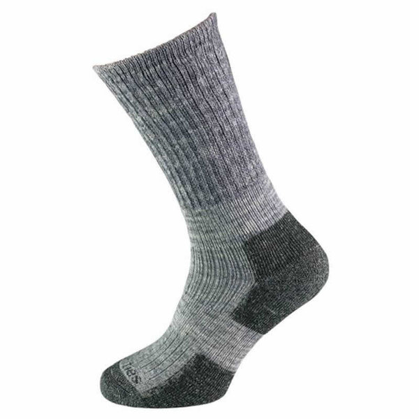E Womens Light Hiker Sock