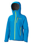 Marmot Womens Speed Light Jacket