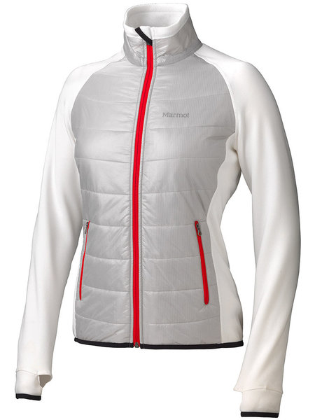 M Womens Variant Jacket